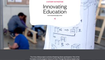 foto innovation2016-05-12 a la(s) 12.12.12