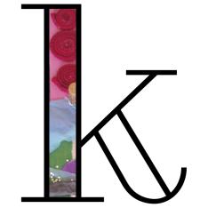 letra_k