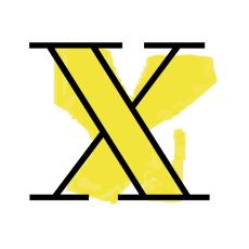 letra_x