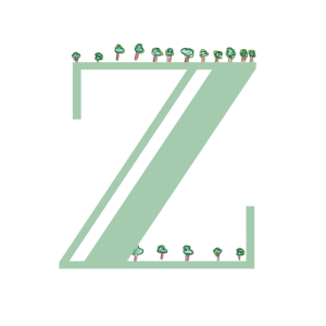 letra_z-2