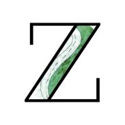 letra_z